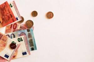 PvdA, GroenLinks en SP willen noodsteun cultuur verhogen met 700 miljoen