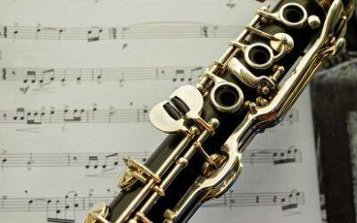 Jeugdorkest Christelijke Muziekvereniging de Harmonie speelt online