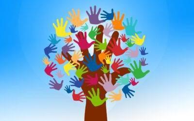 Tweede ondersteunende regeling vanuit het Themafonds Erfgoedvrijwilligers