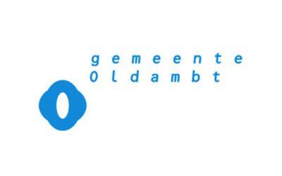 Oldambt steunt cultuur, buurt- en dorpshuizen en vrijwilligersorganisaties voor de jeugd