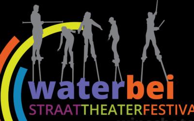 Waterbei in Winschoten op 27 en 28 augustus