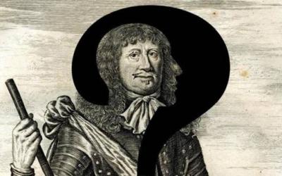 """Oproep van museum aan kunstenaars: """"Wie is Mijndert?"""""""